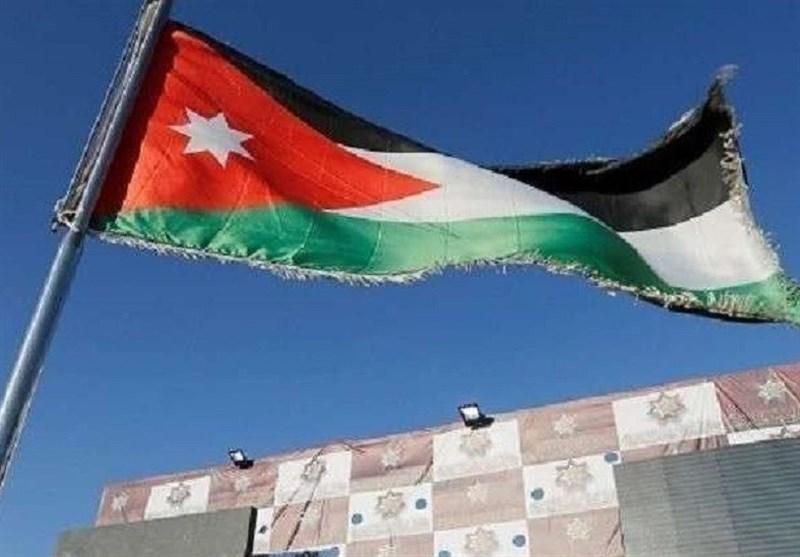 وضع مقررات منع آمد و شد در اردن، 372 مورد ابتلا به کرونا