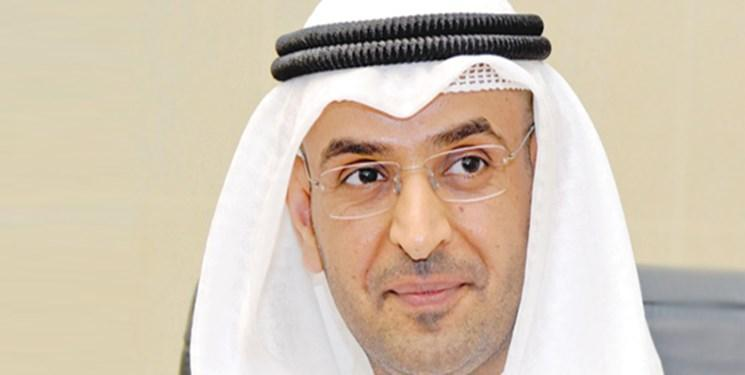 تأکید دبیر کل شورای همکاری بر برطرف اختلافات با قطر