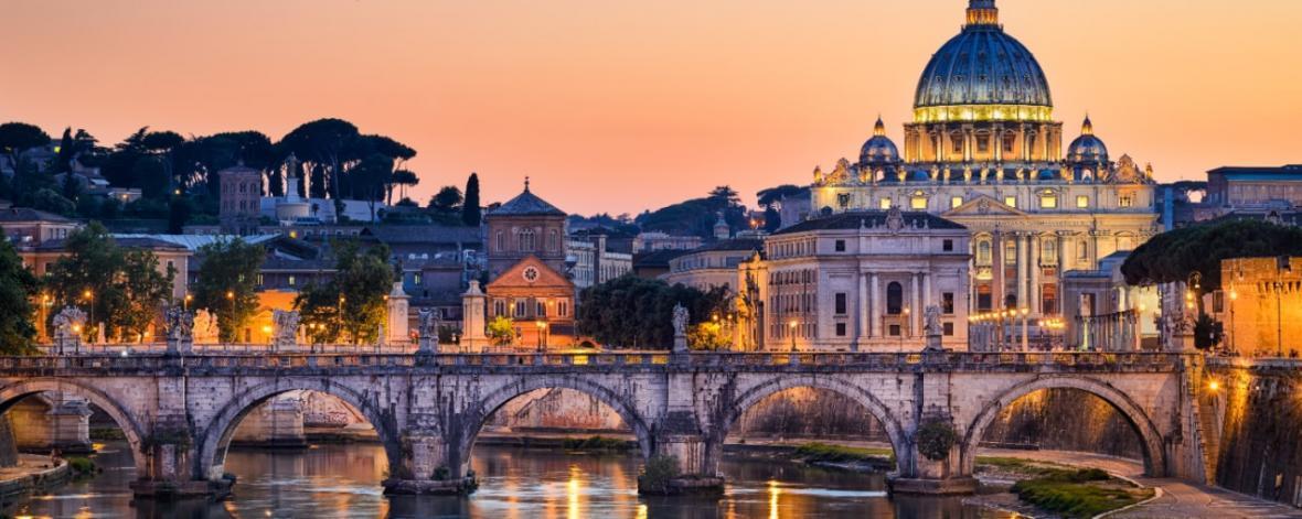 شهرهای معروف گردشگری ایتالیا را بیشتر بشناسید