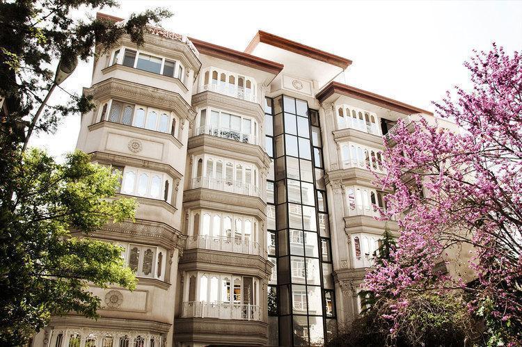 (جدول) قیمت آپارتمان تا 80 مترمربع در تهران