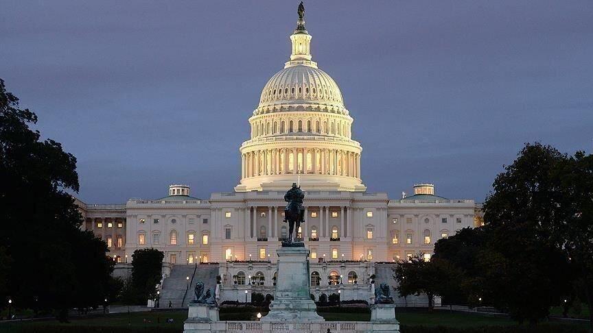 امتناع کنگره آمریکا از پذیرش پیشنهاد انجام آزمایش سریع کرونا
