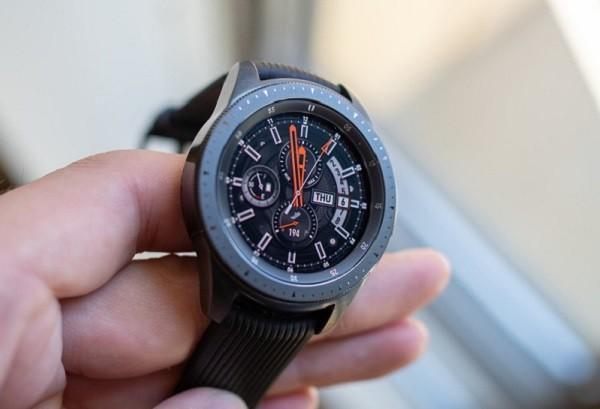 بهترین ساعت و دستبند هوشمند با قیمت های مختلف