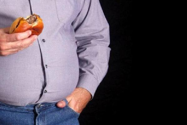 کشف ژنی که از چاقی جلوگیری می نماید