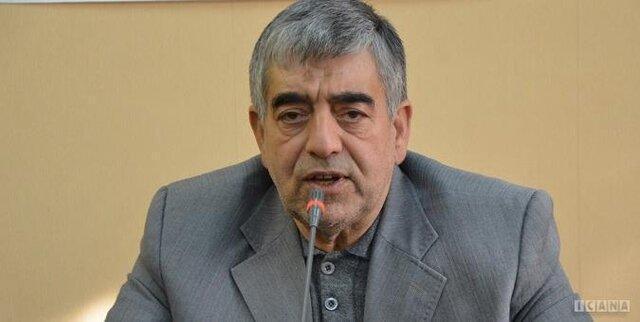 قمی:مدیریت دکتر لاریجانی هیچگاه با افراط و تفریط همراه نبود