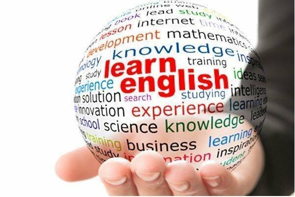 بازگشایی آموزشگاه های علمی و زبان