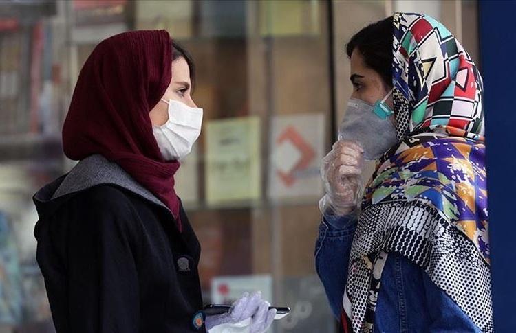 وزارت بهداشت: گرما، کرونا را از بین نمی برد ، ماسک بزنید، کرونا همچنان با قدرت در گردش است
