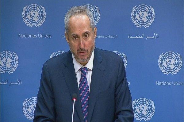 کمیته نظامی لیبی فعالیت خود را برای مذاکره در این کشور از سر گرفت