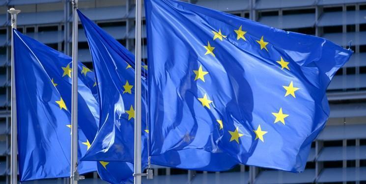 اتحادیه اروپا ممنوعیت سفر شهروندان آمریکا را تمدید کرد