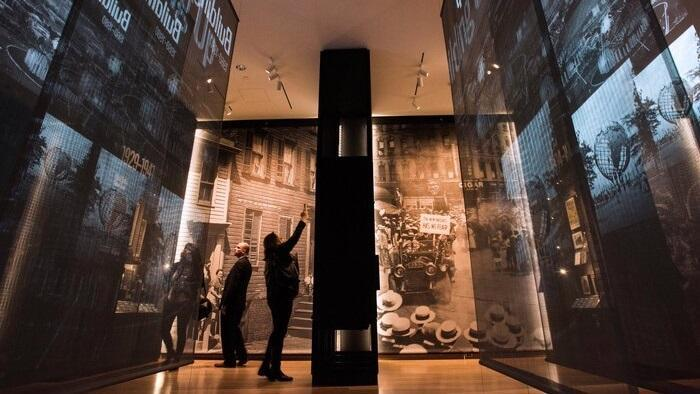موزه شهر نیویورک علی رغم تعدیل نیرو و کاهش درآمدها بازگشایی می گردد