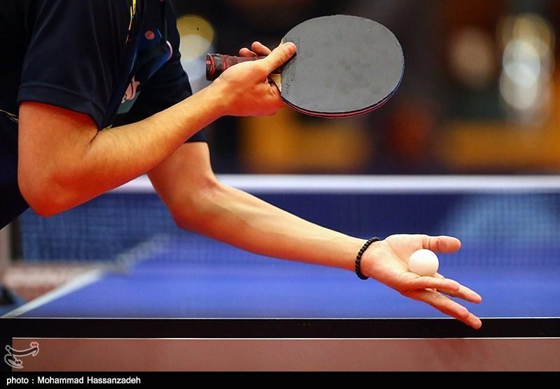 تعطیلی رسمی لیگ برتر تنیس روی میز، پتروشیمی بندر امام به عنوان قهرمان معرفی شد
