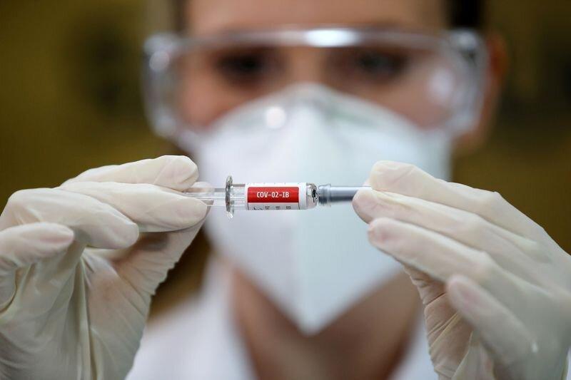 یک چهارم برزیلی های می گویند ممکن است واکسن کرونا نزنند