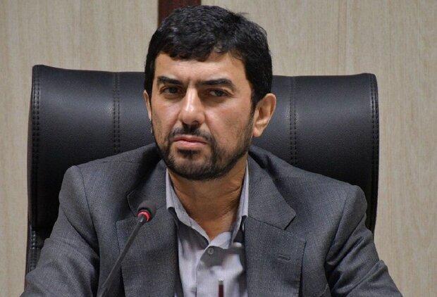 سرپرست وزارت صمت: سند 25 ساله ایران و چین می تواند توسعه صنعتی کشور را محقق کند