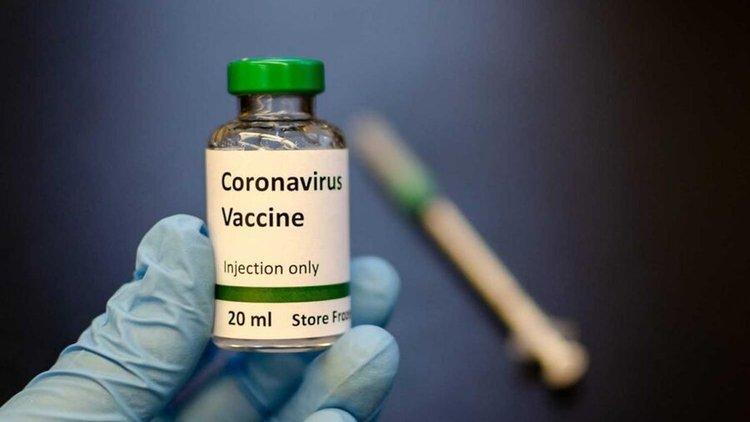 واکسیناسیون کرونا در روسیه مجانی خواهد بود