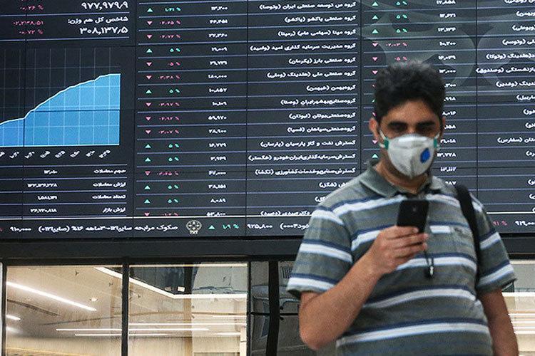 امید و اعتماد به بازار بورس باز می گردد؟