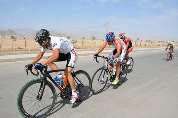 فدراسیون دوچرخه سواری به دنبال مجوز از ستاد مقابله با کرونا، رکابزنان به جاده می زنند