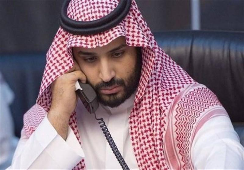 گفت وگوی وزرای دفاع عربستان و ژاپن درباره امنیت خطوط کشتی رانی