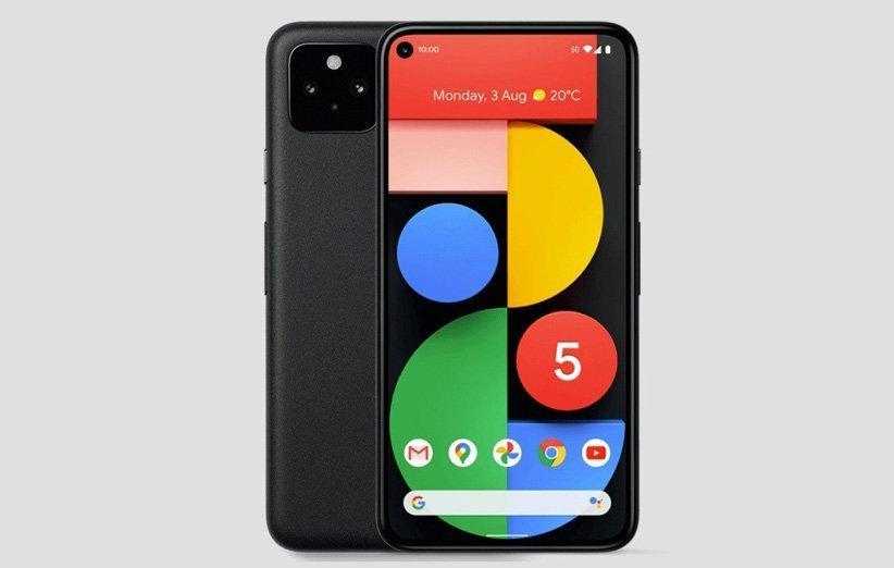 مدیر بخش سخت افزار گوگل پس از معرفی پیکسل 5 گفت دنیا به یک گوشی 1000 دلاری دیگر نیازی ندارد