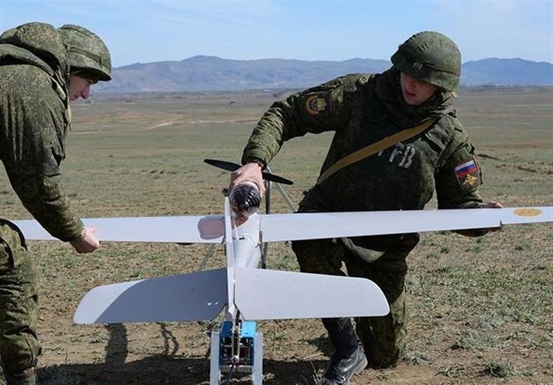 نگرانی آمریکایی ها از سوپر سلاح جدید روسیه