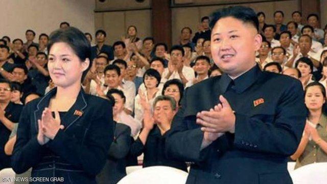 کره شمالی مصرف دخانیات در اماکن عمومی را ممنوع می نماید