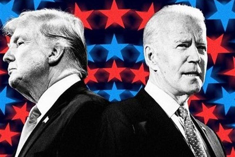 نخستین واکنش رهبران اروپایی به نتیجه انتخابات آمریکا؛ مردم حرفشان را زدند