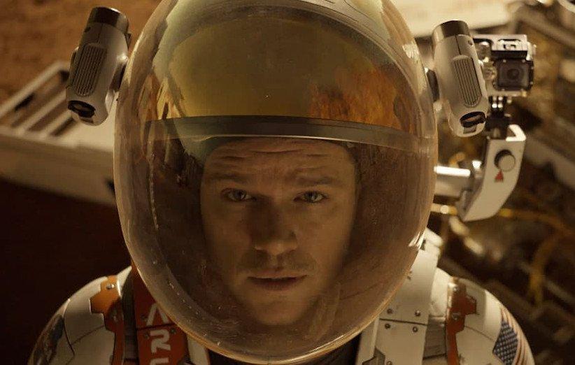 10 فیلم فضایی برتر قرن 21؛ وقتی تکنولوژی به یاری سینما می آید