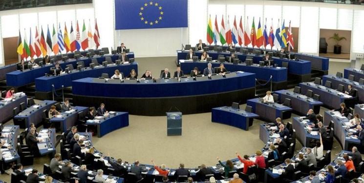 اقدامات غیرقانونی ترکیه برای اکتشاف گاز طبیعی، ترکیه در انتظار تحریم های شدید اتحادیه اروپا