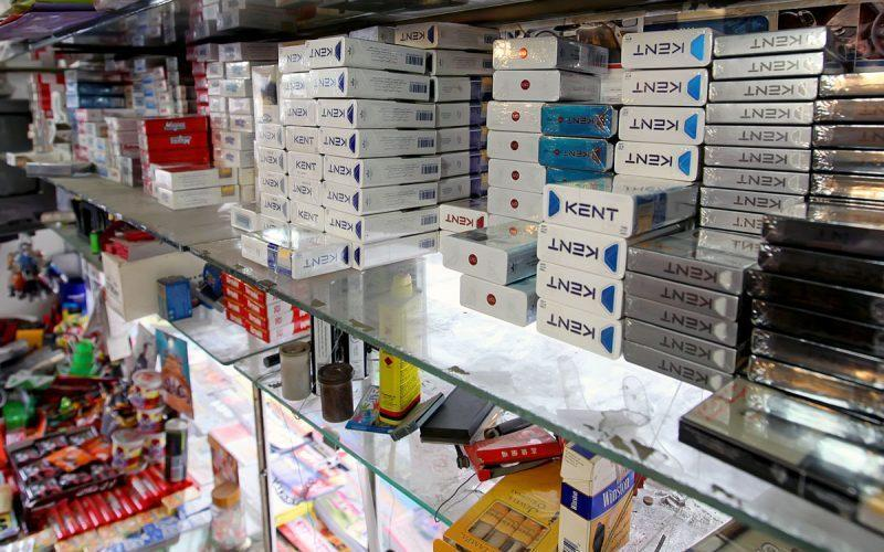 محدودیت واردات توتون به کشور ، سهمیه بندی سیگار چقدر جدی است؟