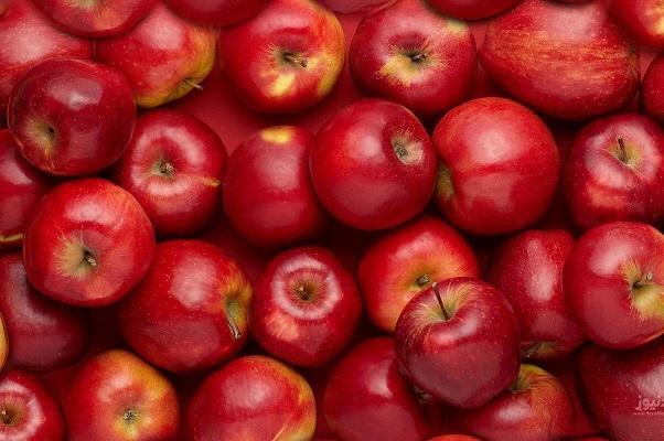این میوه ها به جلوگیری از چاقی یاری می نمایند