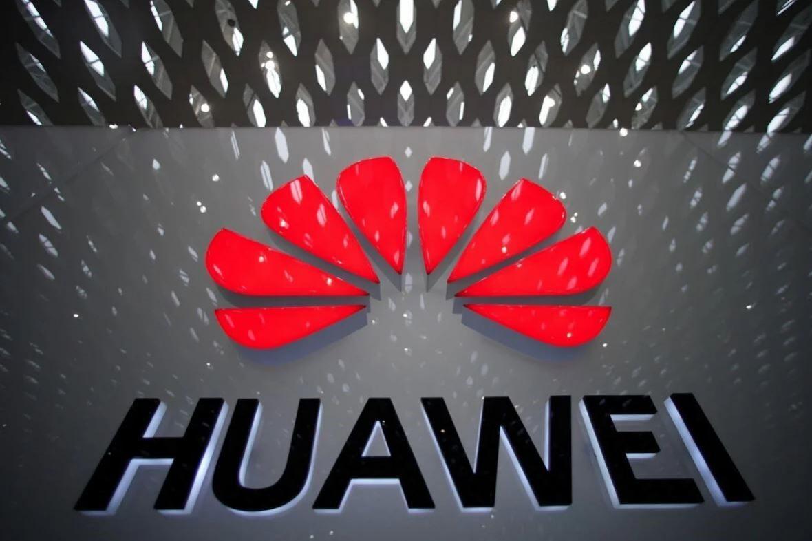 رشد 170 درصدی فروش هوآوی در بازار تجهیزات الکترونیکی پوشیدنی