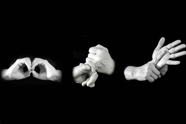 تبدیل بلادرنگ گفتار به زبان اشاره با بهره گیری از فناوری نو پا