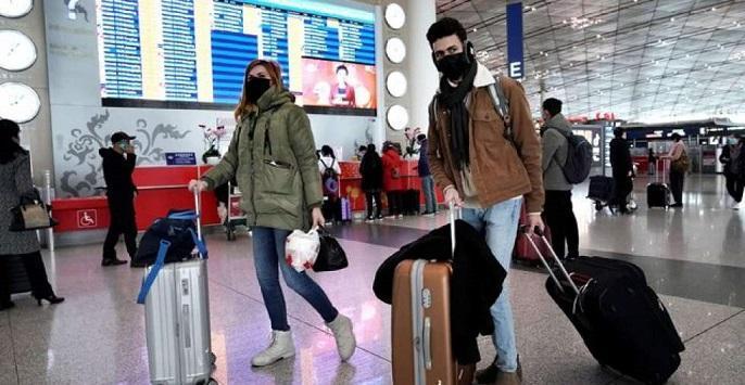 محدودیت&zwnjهای سفر در بیشتر مقاصد گردشگری جهان کاهش می&zwnjیابد