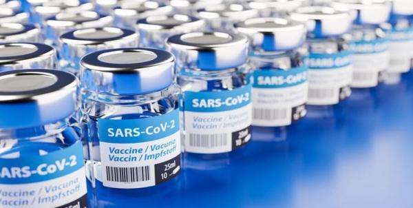 تحویل واکسن فایزر به کشورهای اروپایی به تاخیر افتاد