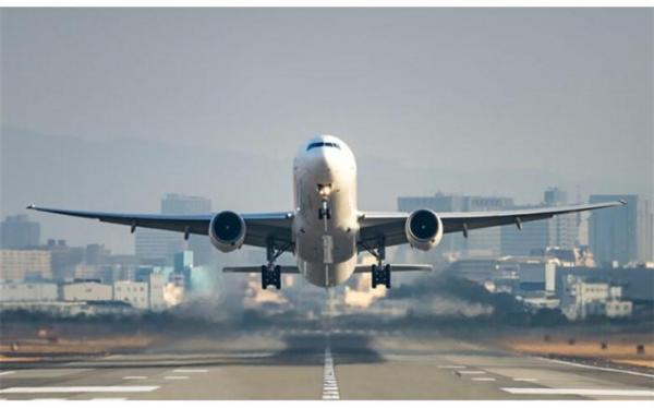 احمد مظفر به معاونت برنامه ریزی و امور اقتصادی شرکت فرودگاه ها منصوب شد
