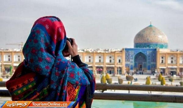 گردشگری فرهنگی روبه رشدترین گونه گردشگری در دنیا فردا