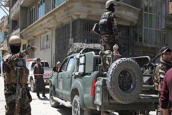 دست کم 18 نفر از اعضای طالبان در افغانستان کشته شدند