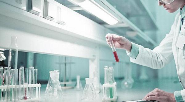 نقاط قوت و ضعف مراکز تحقیقات سلامت