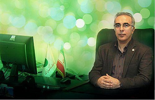 افزایش بیش از 5 برابری سود پست بانک ایران درسال 9 ماهه امسال