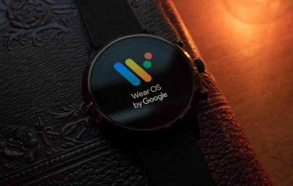 Wear OS در سال 2020؛ بی رمق ترین پلتفرم ساعت هوشمند