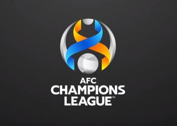 قطر، امارات و عربستان متقاضی میزبانی در لیگ قهرمانان آسیا