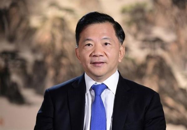 درخواست مدیر بزرگترین رسانه چین از رسانه های غربی