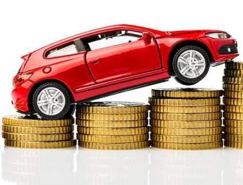 آزادسازی قیمت خودرو و افزایش قیمت در بازار