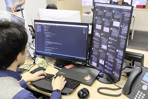 تجربه چینی ها از اینترنتی آزادتر