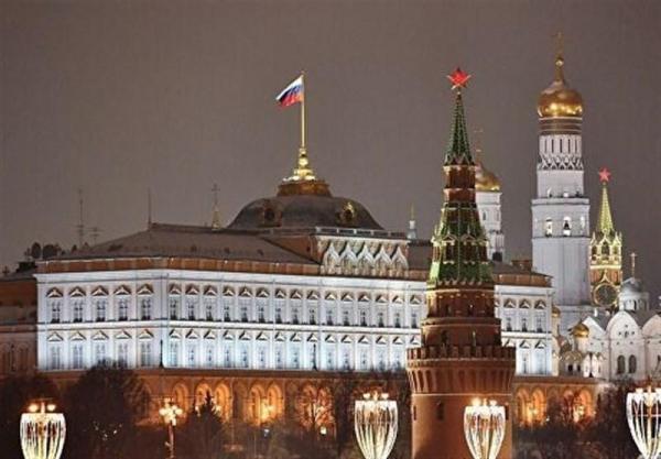 اندیشکده روسی، روسیه در سال 2020 برای مهار شوک های مالی چه کرد؟