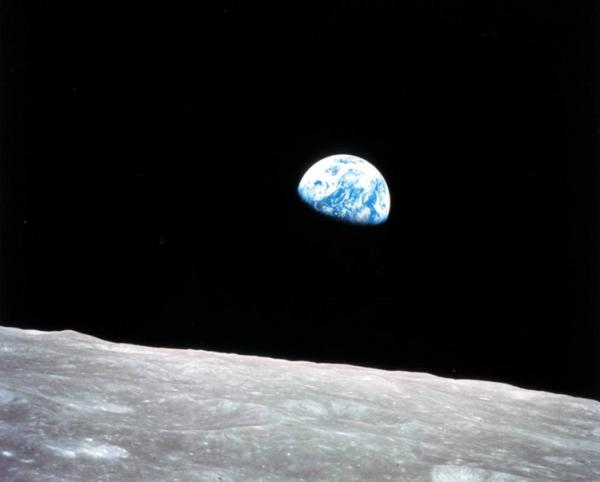 کوتاه ترین روز زمین ثبت شد