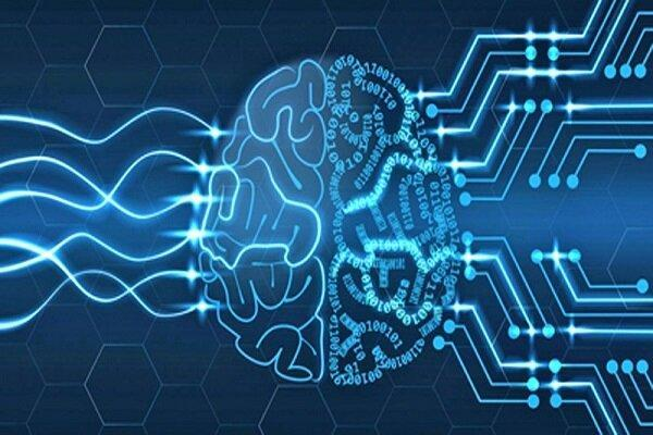 باید با داده کاوی فناوری پساهوش مصنوعی را به بلوغ برسانیم