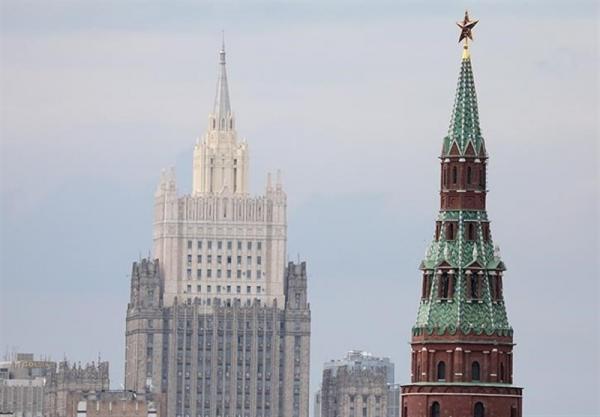 روسیه آماده خروج از پیمان آسمان های باز می گردد