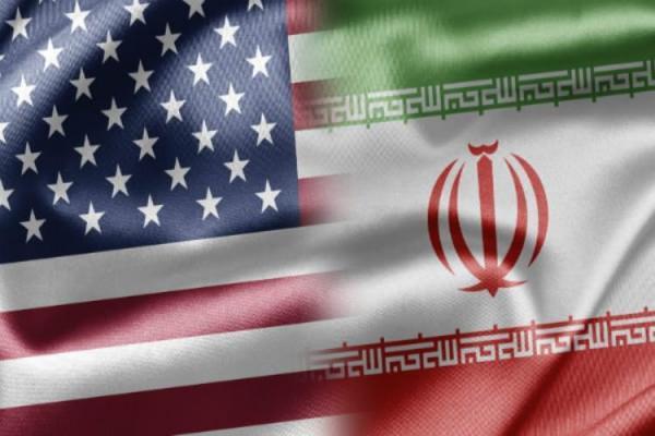 7 زندانی ایرانی آزاد شده از سوی آمریکا چه کسانی هستند؟