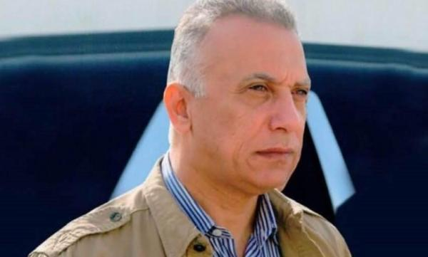 عقب نشینی الکاظمی از فرمان برکناری یک فرمانده تاثیرگذار در نبرد با تروریسم