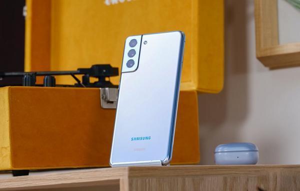 6 گوشی که پیش از خریدن سامسونگ گلکسی S21 باید بررسی کنید