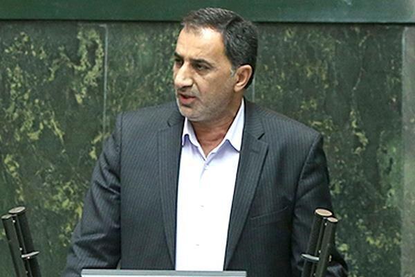 رئیس جمهور، قرنطینه خوزستان را تایید کند
